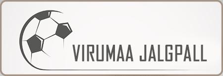 VIRUMAA JALGPALL